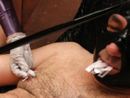 cock-and-nipples-needling-006